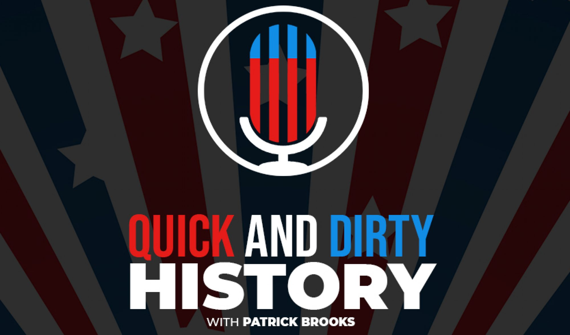 Quick and Dirty History